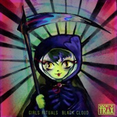 Girls Rituals - Black Cloud