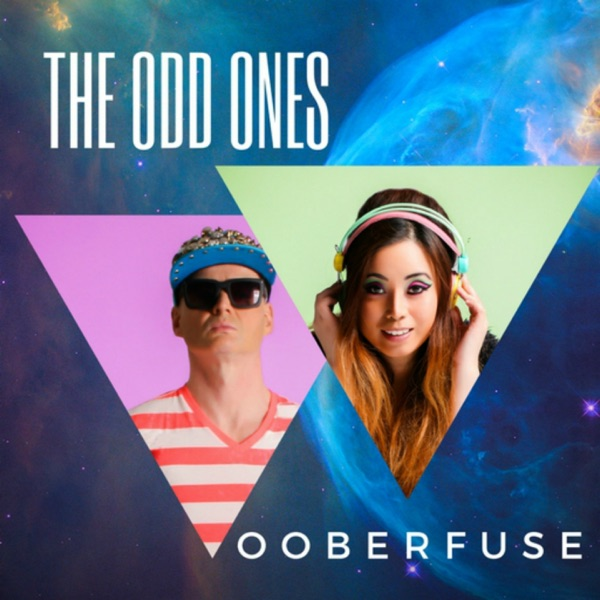 Ooberfuse - Why Oh Why