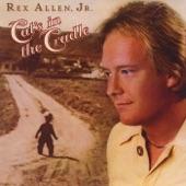 Rex Allen Jr. - Arizona