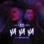Ya Ya Ya (feat. Sebastian Yatra)