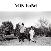Non Band - Duncan Dancin'