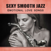 Gentle Touch Of Love-Jazz Erotic Lounge Collective