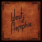 West of Memphis - EP