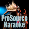 ProSource Karaoke Band - That's What Friends Are For (Originally Performed by Dionne Warwick and Elton John) [Instrumental] artwork