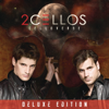 Thunderstruck - 2CELLOS