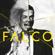 Falco - Falco 60