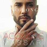So Long (Acoustic Version) - Single