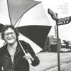 The Randy Newman Songbook, Randy Newman