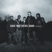 Dave Matthews Band - When the World Ends