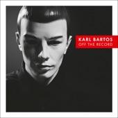 Karl Bartos - International Velvet