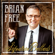 For God So Loved - Brian Free