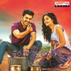 Shatamanam Bhavati (Original Motion Picture Soundtrack)