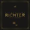 Sviatoslav Richter 100, Vol. 11 (Live) - Sviatoslav Richter