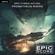 Epic Score - Epic Hybrid Action: Prometheus Rising