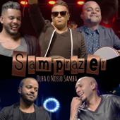 Olha o Nosso Samba (Ao Vivo)