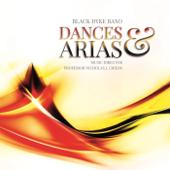 Dances and Arias