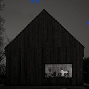 Sleep Well Beast – The National