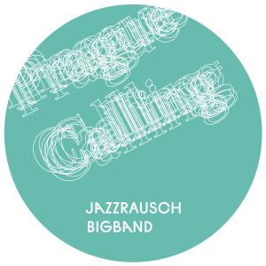 Jazzrausch Bigband - Prague Calling