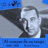 Alberto Suárez Villanueva