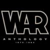 War - You Got the Power kunstwerk