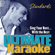 White Christmas (Originally Performed By Michael Bublé) [Karaoke] - Ultimate Karaoke Band