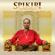Ingoma (feat. Professor & Jakarumba) - Spikiri
