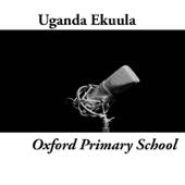 Uganda Ekuula
