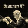 Ennio Morricone Greatest Hits 2017 - Ennio Morricone
