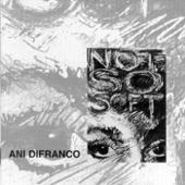Ani DiFranco - Small World