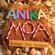 You Are My Sunshine - Anika Moa