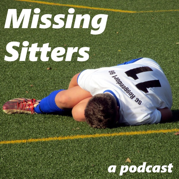 Missing Sitters