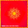 Icarus (Waysons Remix)