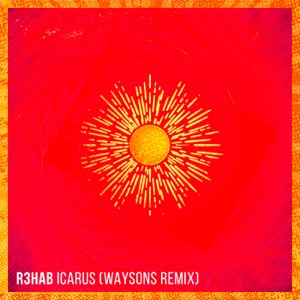 Icarus (Waysons Remix) - Single Mp3 Download