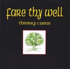 Fare Thy Well