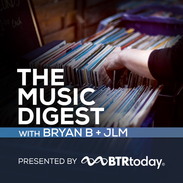 The Music Digest
