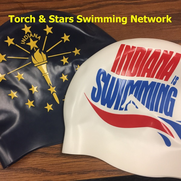 Torch & Stars Swimming