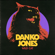 Wild Cat - Danko Jones