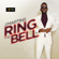 Ring the Bell - J. Martins