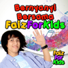 Guruku Tersayang (feat. Dwi Matra Kids) - Faiz for Kids
