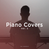 [Download] Can't Feel My Face (Piano Arrangement) MP3