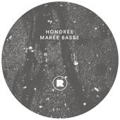 Honorée - Pearls