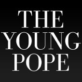 The Young Pope Theme