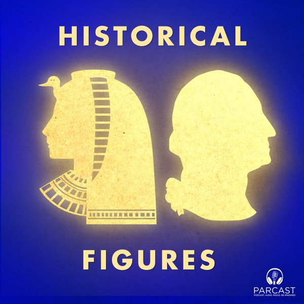 Historical Figures