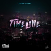 Time Line (feat. Fridai Nite) - Single