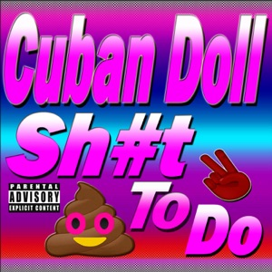 S**t to Do - Single Mp3 Download