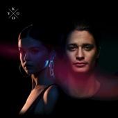 It Ain't Me - Kygo & Selena Gomez