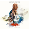 xXx: Return of Xander Cage (Music from the Motion Picture) - Various Artists