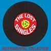 The Lost Singles Collection - Instrumental Collection