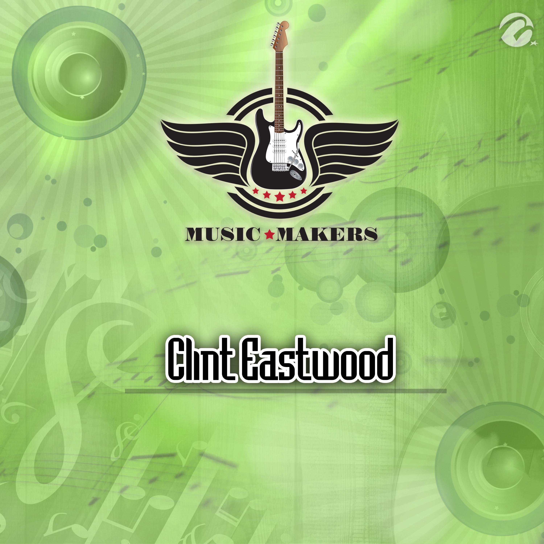 Clint Eastwood - Single