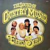 The Sound of Country Music